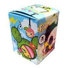 Tokidoki FRENZIES: (1 Blind Box)