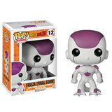 Dragonball Z Pop! Vinyl Figure Final Form Frieza