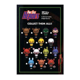 Funko Pint Size Heroes Five Nights at Freddy's [GameStop Exclusive]: (1 Blind Pack)