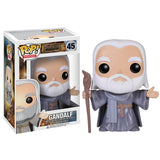 Movies Pop! Vinyl Figure Gandalf [The Hobbit: The Desolation of Smaug]