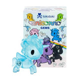 Tokidoki Unicorno Gems: (1 Blind Box)