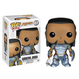 Magic The Gathering Pop! Vinyl Figure Gideon Jura