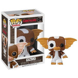 Movies Pop! Vinyl Figure Gizmo [Gremlins]