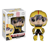 Disney Pop! Vinyl Figure Go Go Tomago [Big Hero 6]