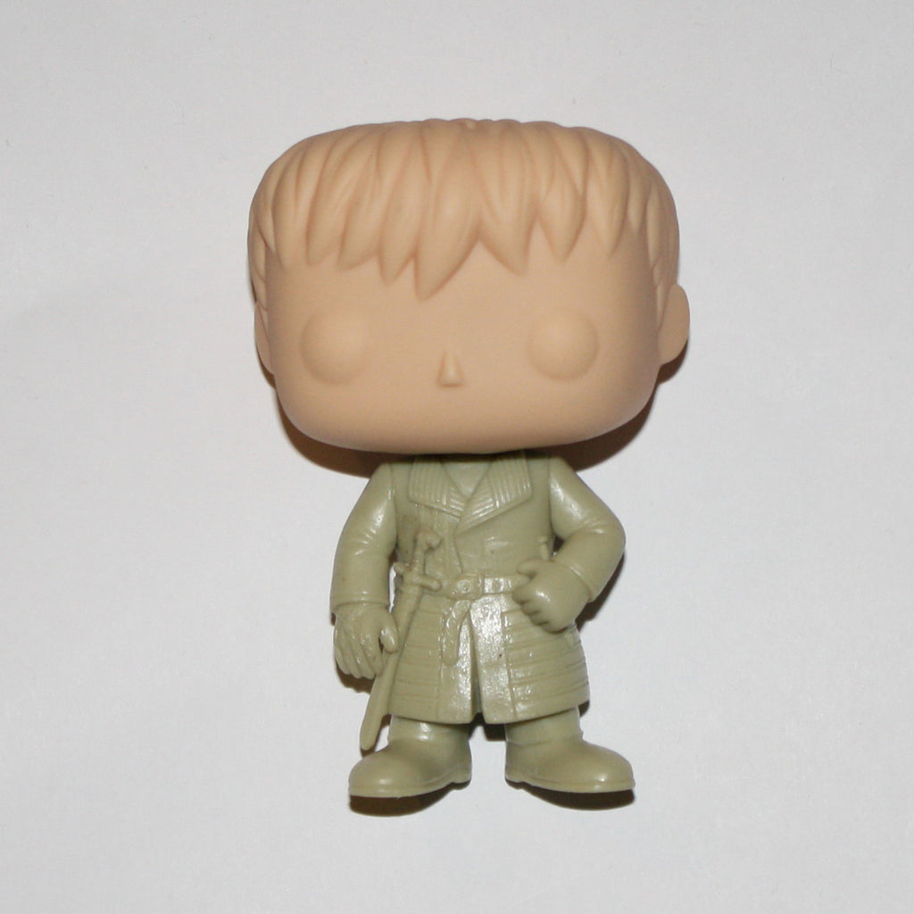 Golden Hand Jaime Lannister [Game of Thrones] Proto