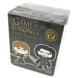 Game of Thrones Series 2 Mystery Minis [Hot Topic Exclusive] (1 Blind Box) - Fugitive Toys