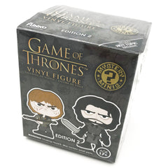 Game of Thrones Series 2 Mystery Minis [Hot Topic Exclusive] (1 Blind Box)