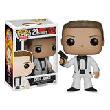 Movies Pop! Vinyl Figure Greg Jenko [21 Jump Street]