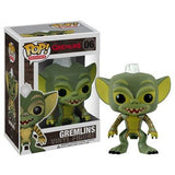 Movies Pop! Vinyl Figure Gremlin [Gremlins] [06] - Fugitive Toys