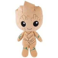 Funko Hero Plushies Guardians of the Galaxy Vol. 2 - Groot