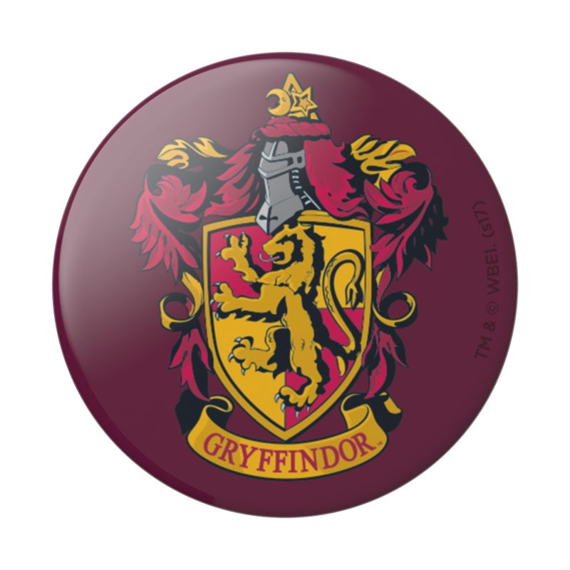 PopSockets Harry Potter: Gryffindor