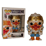 Asia Pop! Vinyl Figure Hanuman [Legendary Creatures & Myths] - Fugitive Toys