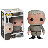 Game of Thrones Pop! Vinyl Figure Hodor