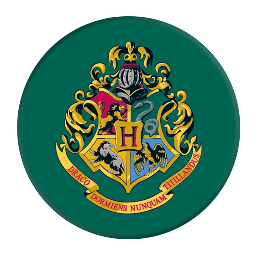 PopSockets Harry Potter: Hogwarts