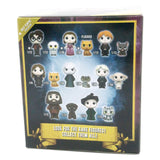 Harry Potter Series 1 [Hot Topic Exclusive] Mystery Minis: (1 Blind Box) - Fugitive Toys