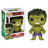 Marvel Avengers: Age of Ultron Pop! Vinyl Bobblehead Hulk