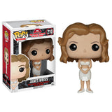 Movies Pop! Vinyl Figure Janet Weiss [The Rocky Horror Picture Show]