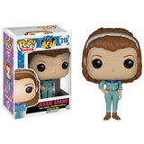 Saved by the Bell Pop! Vinyl Figure Jessie Spano - Fugitive Toys