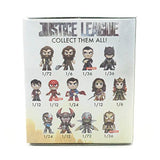 Funko Mystery Minis Justice League [GameStop Exclusive] (1 Blind Box) - Fugitive Toys