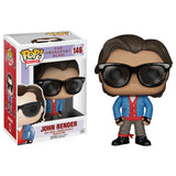 Movies Pop! Vinyl Figure John Bender [The Breakfast Club]