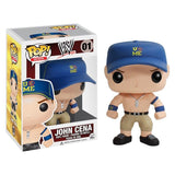 WWE Pop! Vinyl Figure John Cena