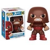 Marvel Pop! Vinyl Figures Juggernaut [196] - Fugitive Toys