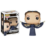 Movies Pop! Vinyl Figure Katniss 'The Mockingjay' [The Hunger Games]