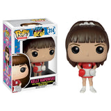 Saved by the Bell Pop! Vinyl Figure Kelly Kapowski