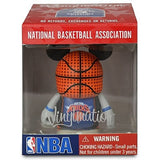 Disney Vinylmation NBA Series: NY Knicks - Fugitive Toys