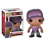 True Blood Pop! Vinyl Figure Lafayette Reynolds