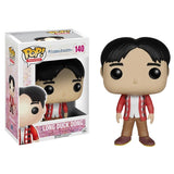 Movies Pop! Vinyl Figure Long Duck Dong [Sixteen Candles]