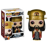 Movies Pop! Vinyl Figure Lo Pan [Big Trouble in Little China]