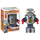 Lost in Space Pop! Vinyl Figure Robot B9