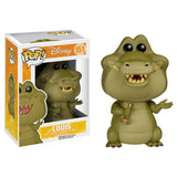 Disney Pop! Vinyl Figure Louis [The Princess & The Frog]