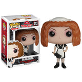 Movies Pop! Vinyl Figure Magenta [The Rocky Horror Picture Show] - Fugitive Toys