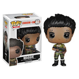 Evolve Pop! Vinyl Figure Maggie