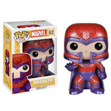 Marvel Pop! Vinyl Bobblehead Magneto [X-Men]