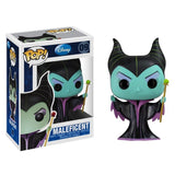 Disney Pop! Vinyl Figure Maleficent [Sleeping Beauty] [09]