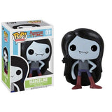 Adventure Time Pop! Vinyl Figure Marceline - Fugitive Toys