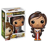 Movies Pop! Vinyl Figure Maria [The Book of Life]