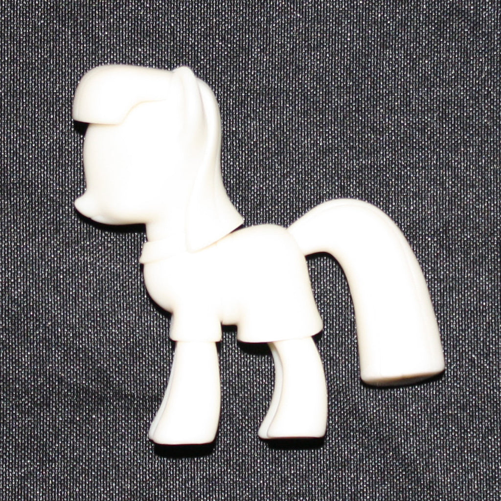 Maud Pie [My Little Pony Mystery Minis Series 3] Proto