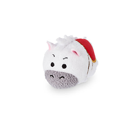 Disney Tangled Maximus Tsum Tsum Mini Plush