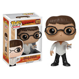 Movies Pop! Vinyl Figure McLovin' [Superbad]