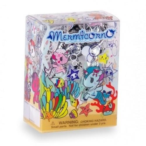 Tokidoki Mermicorno (1 Blind Box)