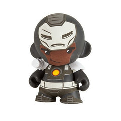Marvel x Kidrobot Mini Munny 4-Inch: War Machine