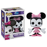 Disney Pop! Vinyl Figure Minnie Mouse