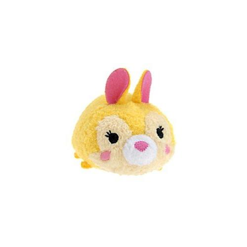 Disney Bambi Movie Miss Bunny Tsum Tsum Mini Plush