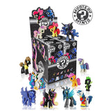 My Little Pony Series 3 Mystery Minis: (Case of 12) - Fugitive Toys