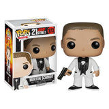 Movies Pop! Vinyl Figure Morton Schmidt [21 Jump Street]