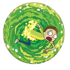 PopSockets Rick and Morty: Morty Portal